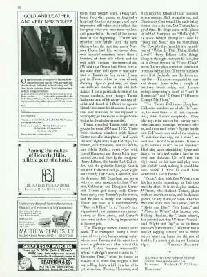 October 1, 1990 P. 91