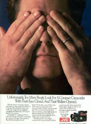 July 24, 1989 P. 21