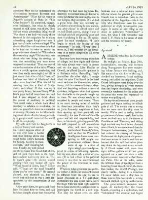 July 24, 1989 P. 22