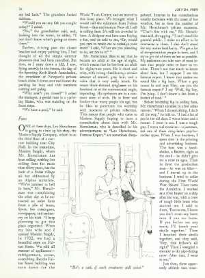 July 24, 1989 P. 24