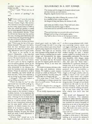 July 24, 1989 P. 34