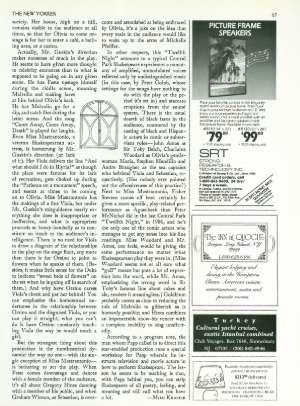 July 24, 1989 P. 66