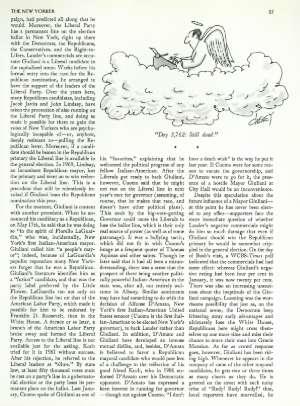 July 24, 1989 P. 82