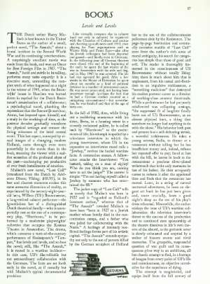July 24, 1989 P. 87