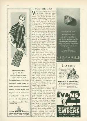 April 28, 1962 P. 100