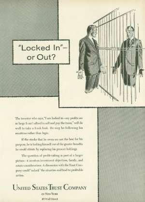 April 28, 1962 P. 120