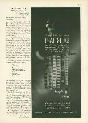 April 28, 1962 P. 133