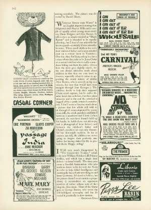 April 28, 1962 P. 143