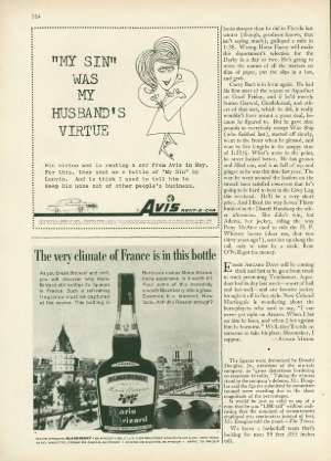 April 28, 1962 P. 165
