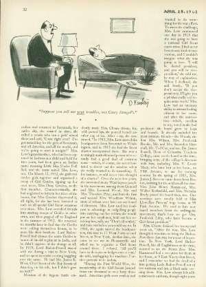 April 28, 1962 P. 33