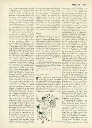 April 28, 1962 P. 34