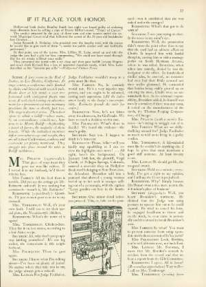 April 28, 1962 P. 37