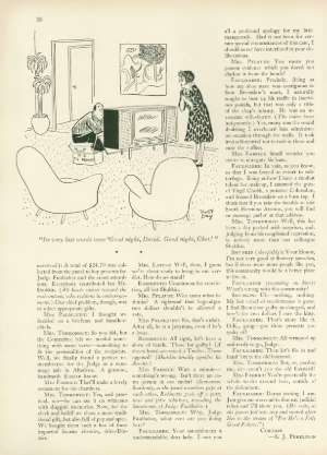April 28, 1962 P. 39