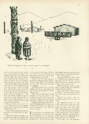 April 28, 1962 P. 40