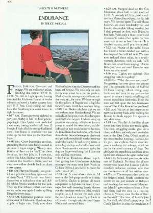 August 23, 1999 P. 100