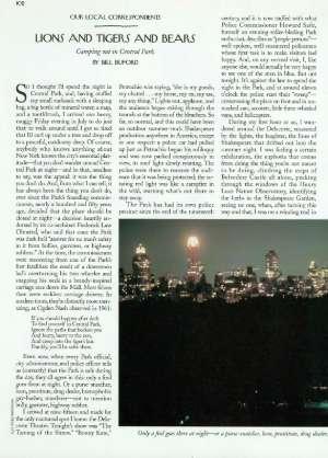 August 23, 1999 P. 102