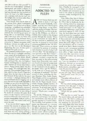 August 23, 1999 P. 156