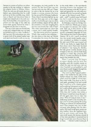 August 23, 1999 P. 194