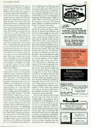 August 23, 1999 P. 200