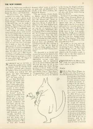July 5, 1958 P. 15