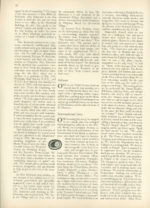 July 5, 1958 P. 16
