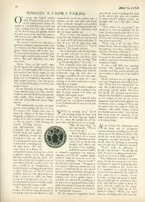 July 5, 1958 P. 18