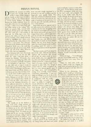 July 5, 1958 P. 23