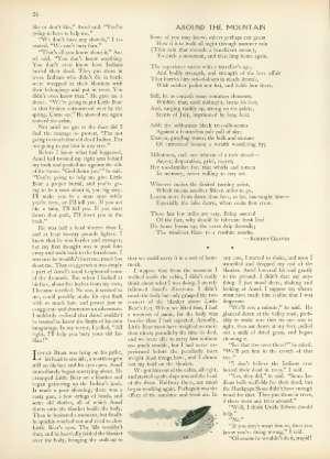 July 5, 1958 P. 26