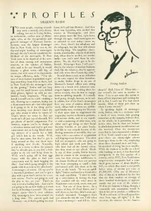 July 5, 1958 P. 29