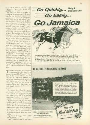 July 5, 1958 P. 56