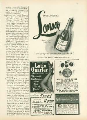 July 5, 1958 P. 62
