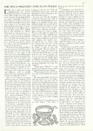 December 26, 1970 P. 21