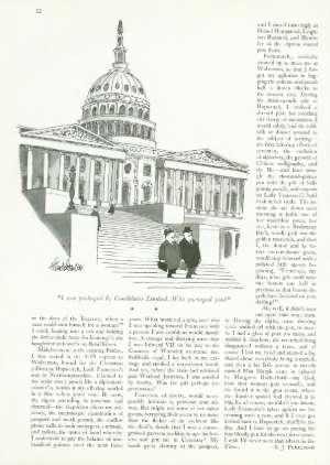 December 26, 1970 P. 23
