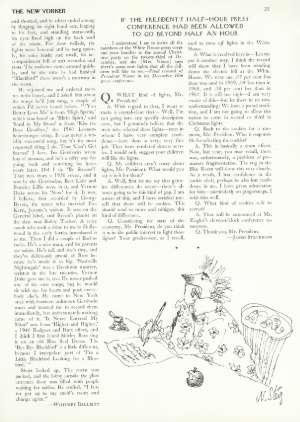 December 26, 1970 P. 35