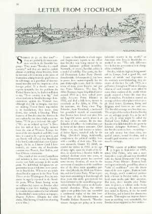 December 26, 1970 P. 36