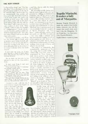 December 26, 1970 P. 52