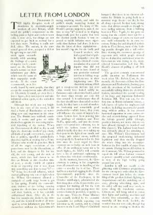 December 26, 1970 P. 55