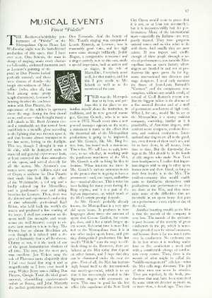 December 26, 1970 P. 57