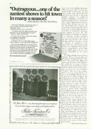 December 26, 1970 P. 59