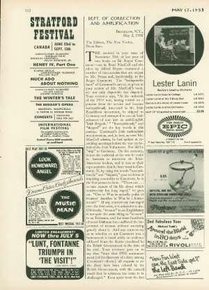 May 17, 1958 P. 112