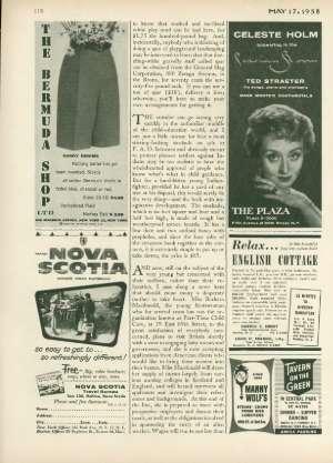 May 17, 1958 P. 119