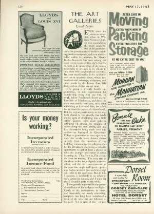 May 17, 1958 P. 120