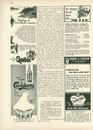 May 17, 1958 P. 127