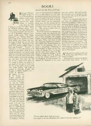 May 17, 1958 P. 136