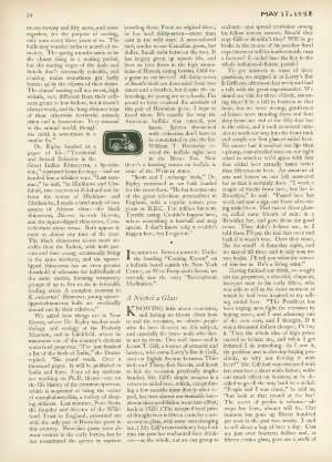 May 17, 1958 P. 34