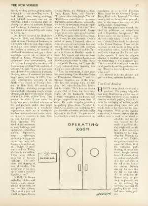 May 17, 1958 P. 37