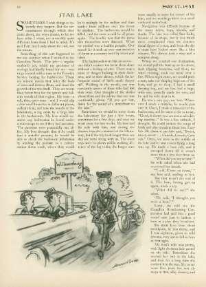 May 17, 1958 P. 44