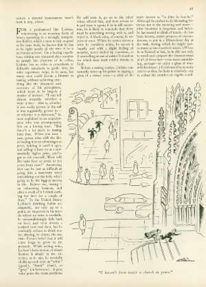 May 17, 1958 P. 48