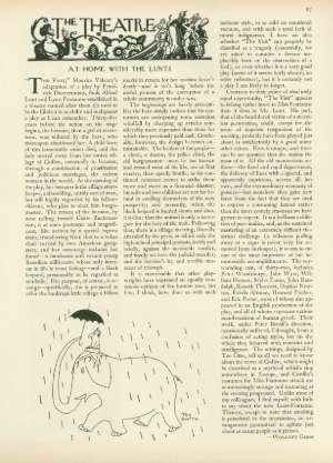 May 17, 1958 P. 87
