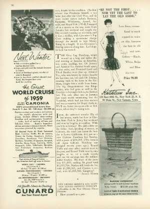 May 17, 1958 P. 91
